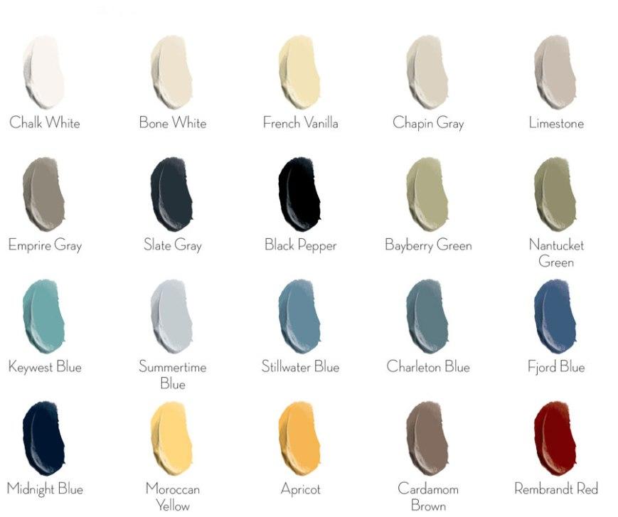 1color-chart-chalk-style-aint-2015